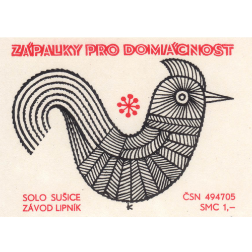 ansichtkaart-tsjech-vogel