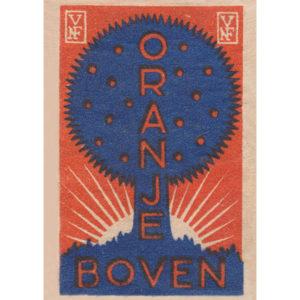 ansichtkaart-oranjeboven