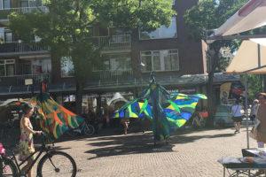 schiebroek-kunstmarkt