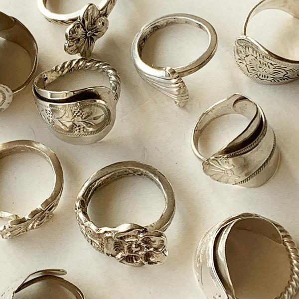 theelepel-ringen