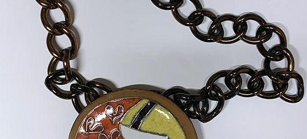 cloisonne emaille